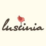 Luscinia.eu - Heimtextilien Online-Shop